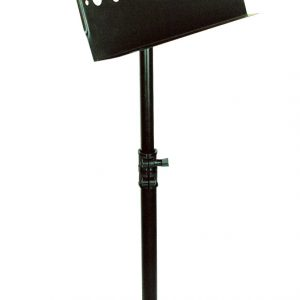 TGI Stand Conductor Music Stand in Bag