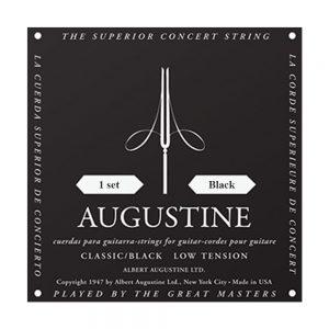 Augustine ABK Classic Sets