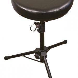 TGI Drum / Musician Stool