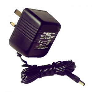 Apextone AP-AC230 9V Adaptor