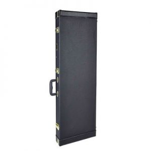 Boston Standard Series case for electric guitar