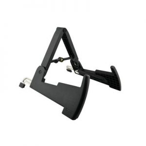 Boston foldable universal instrument stand
