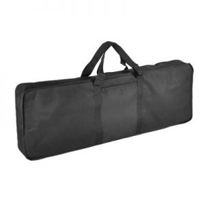 Boston keyboard bag