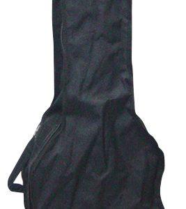 CNB CB-400 Classical Guitar Cover | 3/4 Size