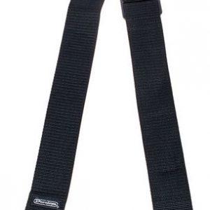 Dunlop Polyweb Strap Black