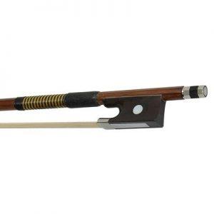ELS violin bow