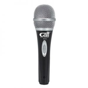 Gatt Audio dynamic microphone