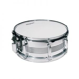 Hayman snare drum