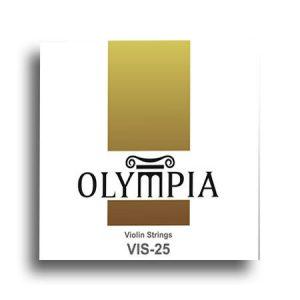 Olympia Violin String Set
