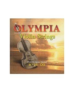 Olympia Violin String | E