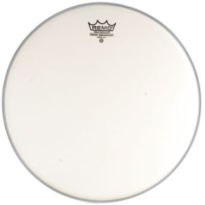 Remo Ambassador Coated Drum Head | 14″