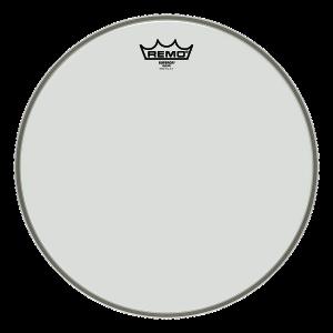 Remo Emperor Clear Drum Head | 12″