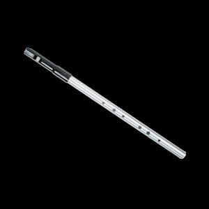 Tony Dixon DX102 Tuneable Aluminium Low Whistle | D