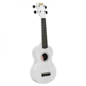 Korala soprano ukulele