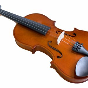 Valencia V160 Violin Outfit | Full Size