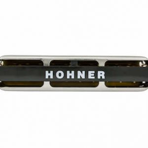 Hohner BIG RIVER HARP