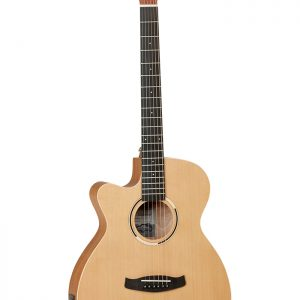 Tanglewood TWR2 SFCE LH