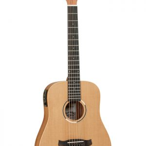 Tanglewood TWR2 T